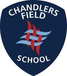 Chandlers Field Primary School