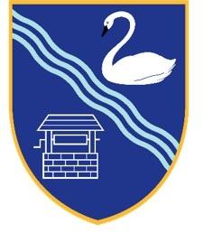 Stamford Green Primary