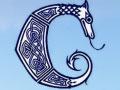 Cranmere school logo