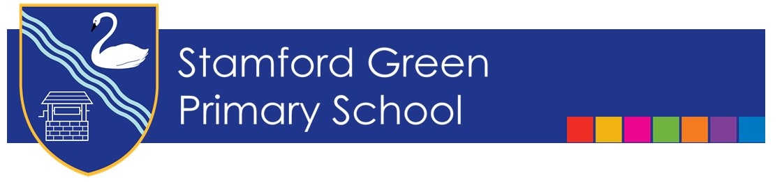 Stamford Green Primary