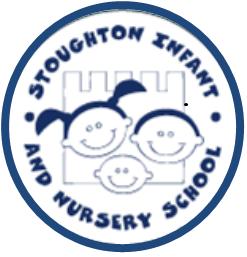 Stoughton Infant School logo
