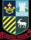 Sunnydown School logo