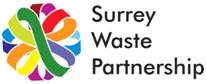 Surrey Waste Partnership